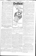 Neue Freie Presse 19260418 Seite: 17