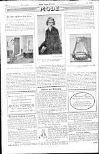 Neue Freie Presse 19260418 Seite: 18
