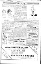Neue Freie Presse 19260418 Seite: 19
