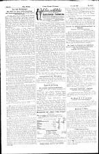 Neue Freie Presse 19260418 Seite: 20