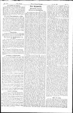 Neue Freie Presse 19260418 Seite: 21