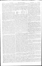 Neue Freie Presse 19260418 Seite: 22
