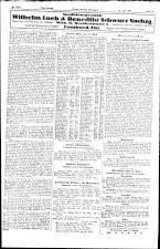 Neue Freie Presse 19260418 Seite: 23