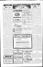 Neue Freie Presse 19260418 Seite: 24