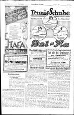 Neue Freie Presse 19260418 Seite: 25