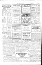 Neue Freie Presse 19260418 Seite: 26