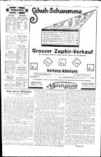 Neue Freie Presse 19260418 Seite: 27