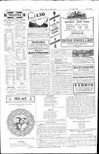 Neue Freie Presse 19260418 Seite: 28