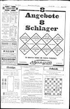 Neue Freie Presse 19260418 Seite: 29