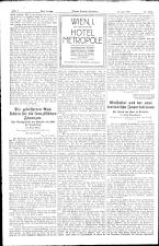 Neue Freie Presse 19260418 Seite: 2