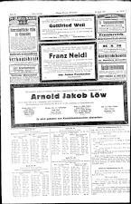 Neue Freie Presse 19260418 Seite: 30