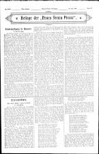 Neue Freie Presse 19260418 Seite: 31