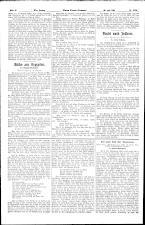 Neue Freie Presse 19260418 Seite: 32