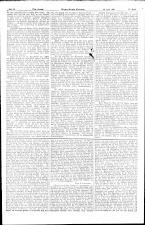 Neue Freie Presse 19260418 Seite: 34
