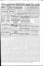 Neue Freie Presse 19260418 Seite: 35