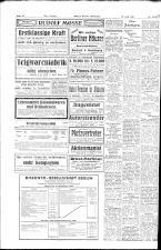 Neue Freie Presse 19260418 Seite: 36