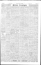 Neue Freie Presse 19260418 Seite: 37