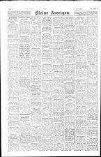 Neue Freie Presse 19260418 Seite: 38