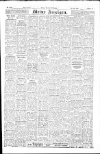 Neue Freie Presse 19260418 Seite: 39