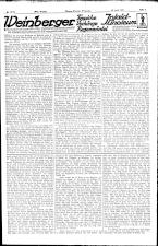 Neue Freie Presse 19260418 Seite: 3