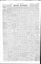 Neue Freie Presse 19260418 Seite: 40