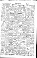 Neue Freie Presse 19260418 Seite: 41