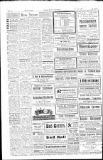 Neue Freie Presse 19260418 Seite: 42