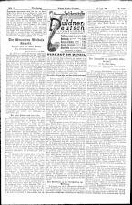 Neue Freie Presse 19260418 Seite: 4
