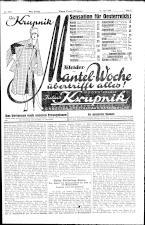 Neue Freie Presse 19260418 Seite: 5