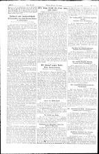 Neue Freie Presse 19260418 Seite: 6