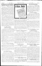Neue Freie Presse 19260418 Seite: 7