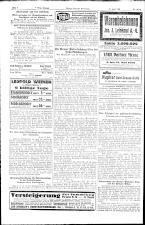 Neue Freie Presse 19260418 Seite: 8