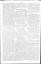 Neue Freie Presse 19260419 Seite: 2