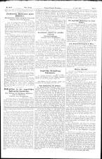 Neue Freie Presse 19260419 Seite: 3