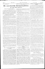 Neue Freie Presse 19260419 Seite: 4