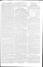 Neue Freie Presse 19260419 Seite: 5