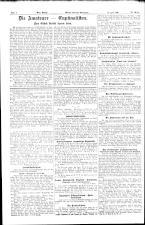 Neue Freie Presse 19260419 Seite: 6