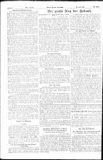 Neue Freie Presse 19260427 Seite: 10