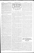 Neue Freie Presse 19260427 Seite: 11