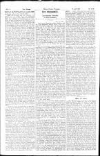 Neue Freie Presse 19260427 Seite: 12