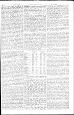 Neue Freie Presse 19260427 Seite: 13