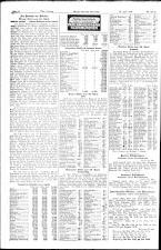 Neue Freie Presse 19260427 Seite: 14