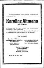 Neue Freie Presse 19260427 Seite: 16