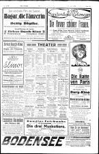 Neue Freie Presse 19260427 Seite: 17