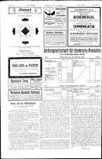 Neue Freie Presse 19260427 Seite: 18
