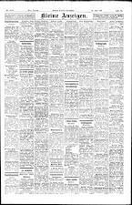 Neue Freie Presse 19260427 Seite: 19