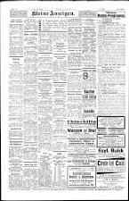 Neue Freie Presse 19260427 Seite: 20