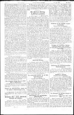 Neue Freie Presse 19260427 Seite: 22
