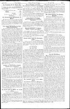Neue Freie Presse 19260427 Seite: 23