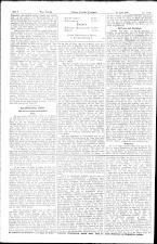 Neue Freie Presse 19260427 Seite: 2